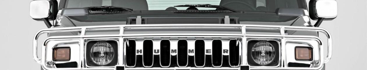 TecnoEvo homologación, reforma y matriculación de vehículos