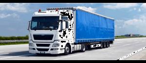 Tramites homologación individual. Camion, Trailer, tractor, excavadora, remolque.