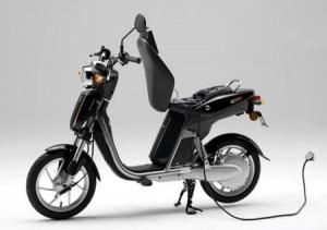 Ficha técnica reducida ciclomotor